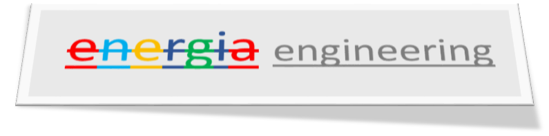 logo energia e engineering